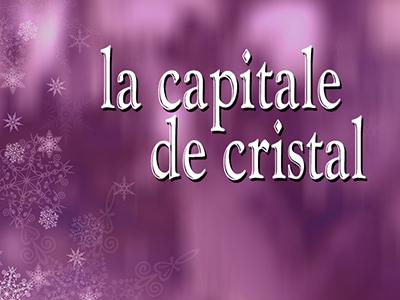 The Cristal Capital