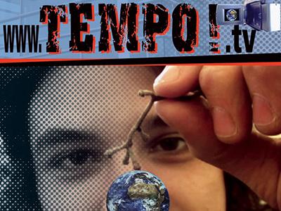 Tempo.tv– The Show