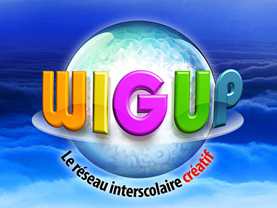 WIGUP.tv – The Site