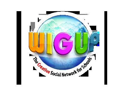 Wigup_webLogo_EN