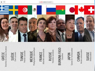 ambassade-interactif