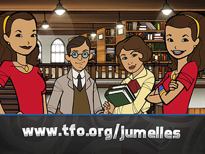 thumb_jumelles_web